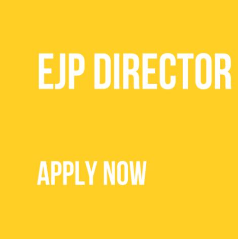 2014 Director application