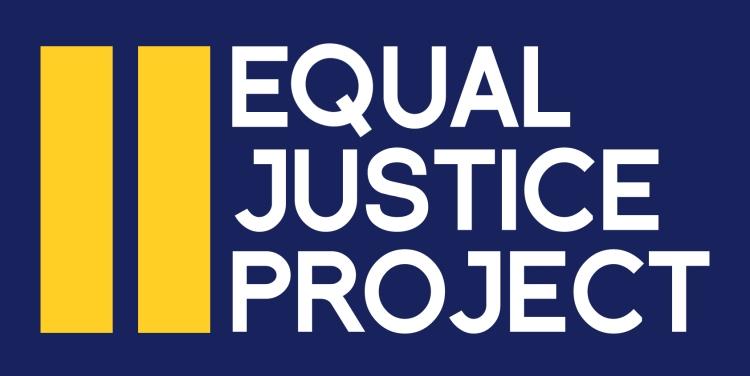 EJP_logo