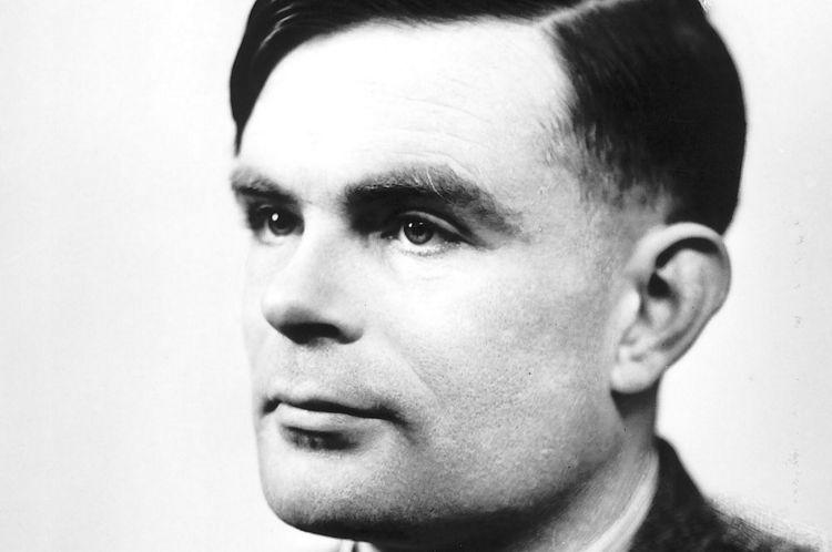 Dr-Alan-Turing-2956483