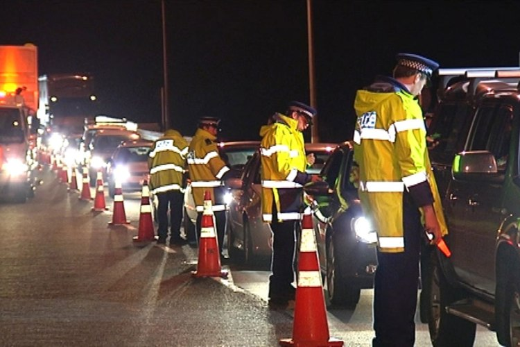 police-checkpoint-1200